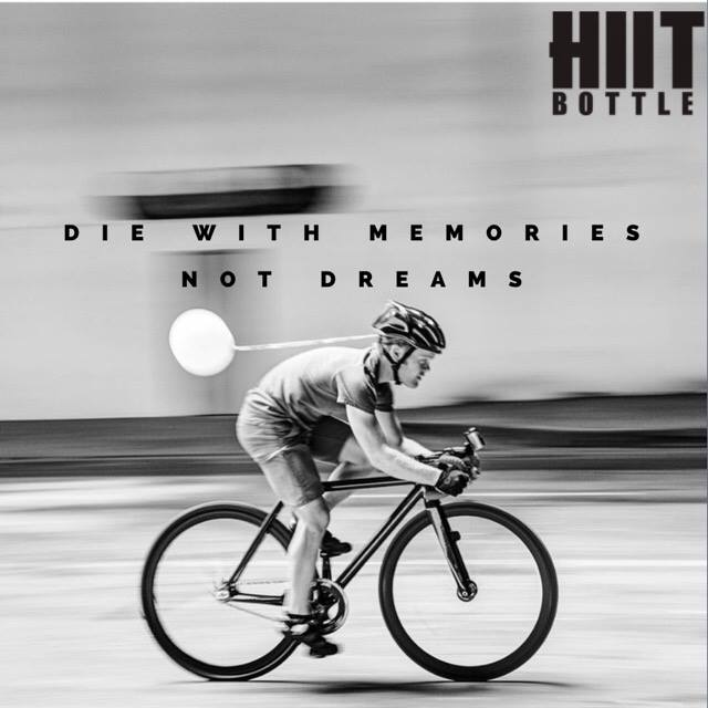 hiit-bottle-tagline