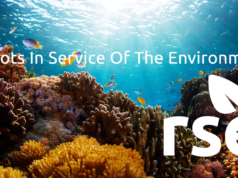RSE-Robots in Service of the Environment